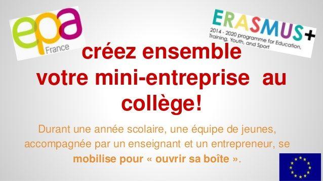 prsentation-mini-entreprise-aux-lves-de-3eme-1-638.jpg