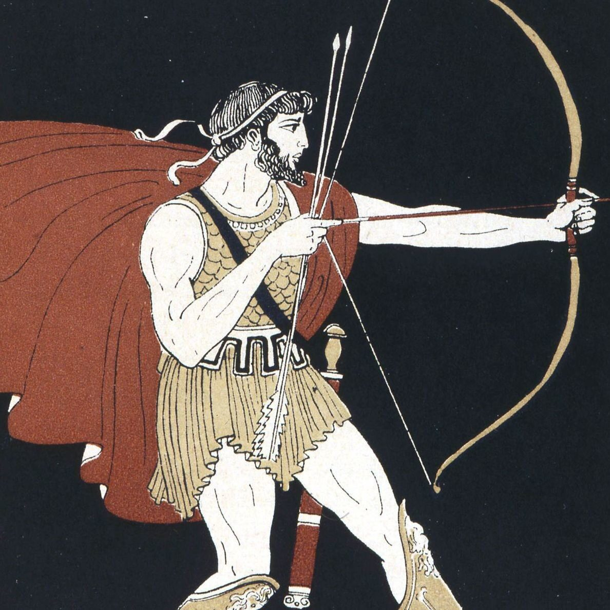 Ulysse-courbe-eclatant-terrible-illustration-1914-Andre-Bonamy_1_1188_1188.jpg