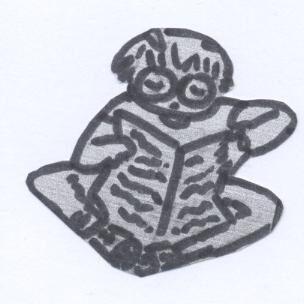 Logo Camille.jpg