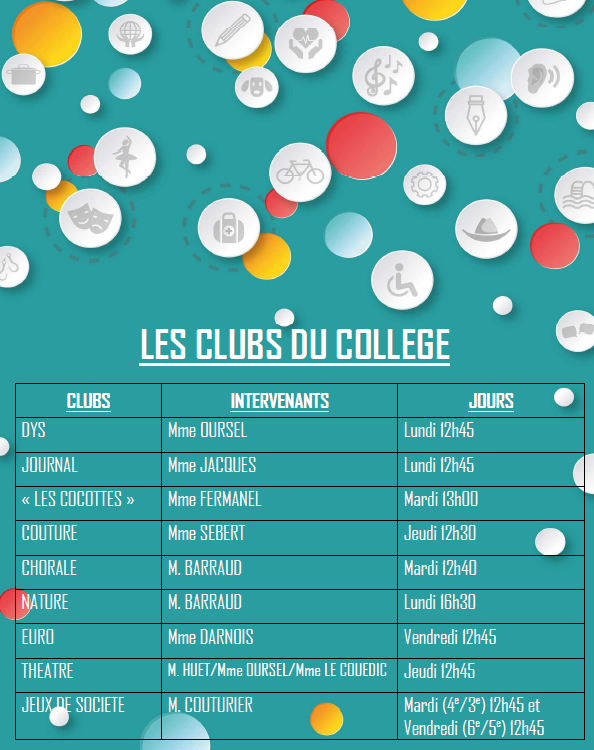 Affiche club recap.png