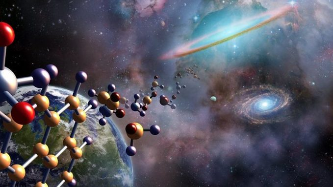 atome univers.jpg