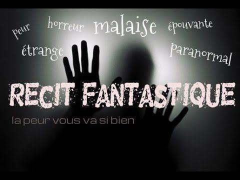 Recit_Fantastique.jpg